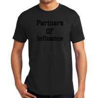 Partners of Influence Thumbnail